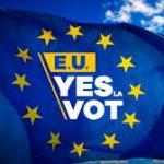 Europarlamentare 2019// Lista candidaţilor pe partide
