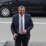 """Comunicat Horia Șulea, primar Floreşti// """"Procedurile necesare lansării unei noi licitații privind execuția Centurii de Sud sunt în derulare!"""""""