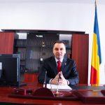 Comunicat: Cristian Lungu, președinte PMP Cluj: De ce România trebuie să fie primită în Schengen