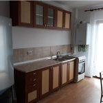 Se scumpesc apartamentele in cartierele Clujului si se ieftinesc cele din localitatile Floresti si Baciu