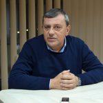 Comunicat H.Sulea (Primar Floresti)// De ce nu mai are Florestiul taxa de acces pentru masinile de mare tonaj