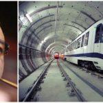 """E """"care pe care"""" între firme pentru contractele de studii privind metroul şi trenul metropolitan Cluj"""
