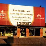 Bunatati ardelenesti, sub marca BRIO, la tine in Floresti! (A)