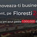 Promoveaza-ti business-ul pe Floresti24.ro