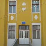Minivacanta de Sf. Maria// Spitalele din Cluj vor asigura asistenta medicala de urgenta