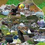 Curățenie generală la Măguri-Răcătău și Tarnița