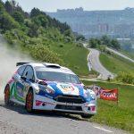 AMR 6 zile pana la Transilvania Rally 2019. Vedeti programul si nu uitati ca se va inchide Drumul de Nord!